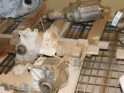 2002-2004 Honda CRV 2.4L Automatic Transfer Case Assembly 132K OEM LKQ