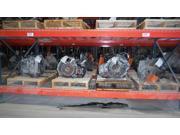09 10 11 12 13 14 15 Corolla 1.8L Automatic Transmission 37K OEM LKQ~71614418
