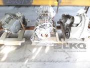 00 01 02 Durango Automatic Transmission 4.7L 173K OEM LKQ