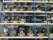 11-16 2011-2016 VW Volkswagen Jetta 2.0L Engine 5K OEM