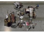 13 14 15 16 Cadillac ATS Turbo Turbocharger 2.0L 16K OEM LKQ