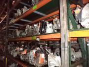 08 09 10 Honda Odyssey EX-L Automatic Transmission Assembly 109k OEM LKQ
