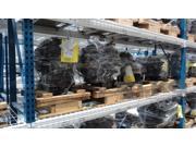 08 09 10 11 Chevrolet Impala 3.5L Engine Motor V6 LZE 93K OEM LKQ