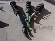 04 05 06 07 08 09 10 Volvo 40 Driver LH Front Strut Assembly 131K OEM 9SIABR45WK4805