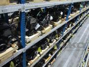 2011 Mazda CX-7 2.5L Engine Motor 4cyl OEM 83K Miles (LKQ~152313620)