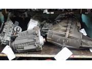 07 08 09 10 2007-2010 Dodge Caliber Transfer Case  119K OEM