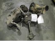 15-16 Nissan Rogue Murano Rear Carrier Assembly 5.173R 15K OEM LKQ ~154358144