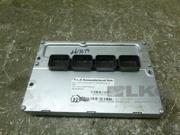 2007 Chrysler PT Cruiser Electronic Engine Control Module OEM LKQ