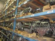 2013 2014 Ford Fusion 1.6L Engine Motor 37K OEM LKQ
