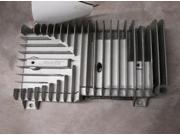 09-14 Nissan Maxima Bose Amplifier OEM
