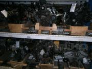 2006 2007 2008 Mitsubishi Eclipse 2.4L Engine Motor 150K Miles OEM LKQ