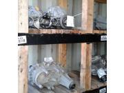 2012-2014 Honda CRV Transfer Case Assembly 83K Miles OEM