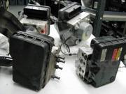 2012 Scion xB Anti Lock Brake Unit ABS 9K Miles OEM