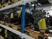 2016 Nissan Altima Engine Motor Assembly 2.5L 21K OEM LKQ