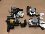 12-14 Ford Focus Anti Lock Brake Unit ABS Pump Assembly 89k OEM LKQ