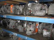 2006 Dodge Charger 4 Speed Automatic Transmission Assembly 109K Miles OEM LKQ