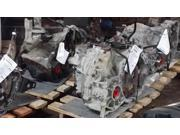 11 12 13 14 2011 2012 2013 2014 Mazda 2 Manual Transmission 35K OEM