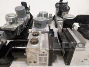 2005 2006 Subaru Legacy ABS Anti Lock Brake Actuator Pump OEM 155K Miles 9SIABR462X6648
