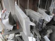 08 09 10 11 12 13 14 15 Volvo 70 Series Intercooler 86K OEM LKQ 9SIABR46BT6710