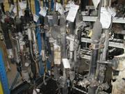 2003-2004 Honda Accord Steering Gear Rack and Pinion 82K OEM LKQ