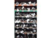 11 12 13 2011 2012 2013 Kia Forte Anti Lock Brake Unit 27K OEM