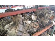 03 04 05 06 07 08 09 Toyota 4Runner 4.0L OEM Transfer Case 153K LKQ