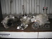 2012 Mitsubishi Outlander Transfer Case 14K Miles OEM