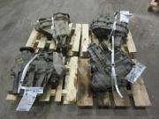 2006 Jeep Grand Cherokee Transfer Case Assembly 140K OEM 9SIABR46BX0858