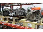 2010 Ford Fusion Automatic Transmission 3.5L 133k OEM