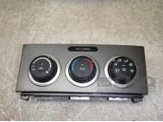 2007-2009 Nissan Sentra Manual Temperature Control OEM LKQ