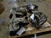 05 2005 Ford Expedition Transfer Case Assembly 131K Miles OEM