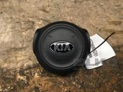 14 15 16 17 Kia Optima LH Driver Steering Wheel Airbag Air Bag OEM LKQ