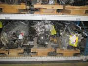2000 Ford F150 4.6L Engine Motor 286K OEM