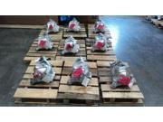 2012 Chevy Camaro Rear Differential Carrier 3.27 Ratio 42K Miles OEM LKQ 9SIABR46BX3450