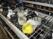 2004-2008 Chrysler Pacifica AC Heater Blower Motor Front 106K OEM LKQ