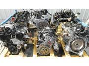 2004 2005 2006 2007 2008 2009 Toyota Prius 1.5L Engine Motor 117K Miles OEM LKQ 9SIABR46BU9534