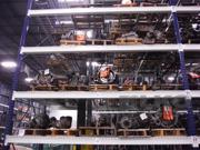 2008 2009 Subaru Legacy 4 Speed Automatic Transmission 127K Miles OEM