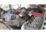 04 05 06 Hyundai Santa Fe 2.7L 6 Cyl. OEM Transfer Case 103K LKQ