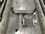 11-17 Volkswagen CC Intercooler 2.0L 75K OEM LKQ