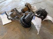 06 2006 Chevrolet Chevy TrailBlazer Air Injection Pump 109K Miles OEM 9SIABR46F26731