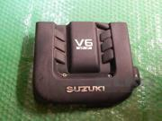 2006 06 Suzuki Grand Vitra 2.7L Engine Cover OEM LKQ