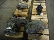 2006-2011 Dodge Dakota Model NV243 4X4 Transfer Case 74K OEM