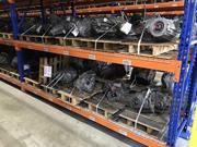06-15 2006-2015 Honda Pilot Transfer Case Assembly 99k Miles OEM