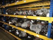 10 11 Ford F150 Transfer Case Assembly 98K Miles OEM LKQ