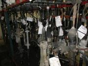 09 10 Dodge Challenger Power Steering Gear Rack and Pinion 104K Miles OEM LKQ