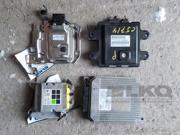 2007-2008 Kia Rio Body Control Module 78K Miles OEM