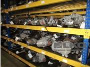 2011-2015 Chevy Chevrolet Camaro AT Rear Carrier Assembly 2.92 Ratio 57K OEM 9SIABR46N12715
