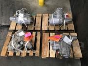 04-07 Saturn VUE Transfer Case 140k OEM LKQ