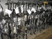 2014 Dodge Charger Steering Gear Rack & Pinion 44k OEM
