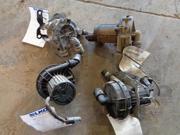 00-06 2000-2006 Audi TT Air Injection Pump 153K Miles OEM